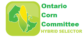Search the OCC database to make head-to-head hybrid comparisons.